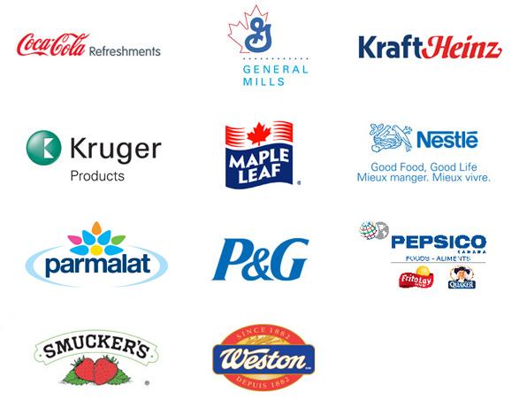 IGYA-sponsors-22062016
