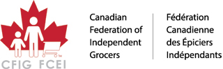 CFIG :: Canadian Federation of Independent Grocers
