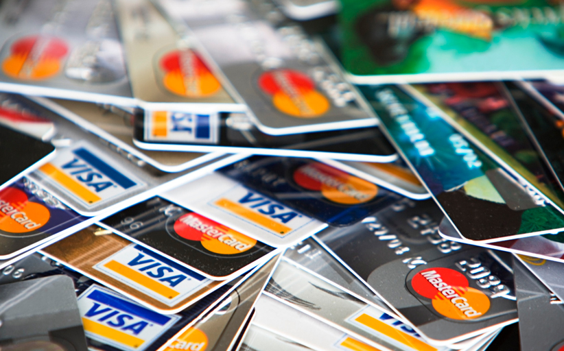 Banking committee kills bill to lower credit card acceptance fees