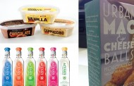 Grocery & Specialty Food West Announces the 2014 Top Ten Most Innovative Products