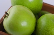 Granny Smith Apples and Gala Apples from Bidart Bros. recalled