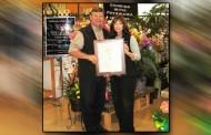 CFIG Member Spotlight: Denis Moncion, Moncion Grocers Petawawa Market