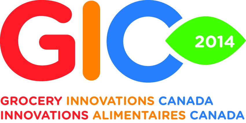 Grocery Innovations Canada Announces Exciting 2014 Programming