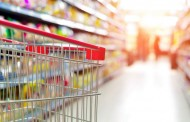 Grocers in U.S. rearrange stores to better position healthy foods: FMI Study