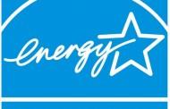 Last chance! Register for Energy Star Score for Supermarkets webinar