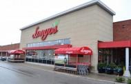 Longo's announces organizational changes
