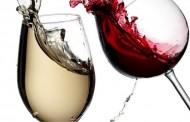 Surrey's Save-On-Foods debuts wine sales