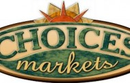 Choices Market to open ninth location