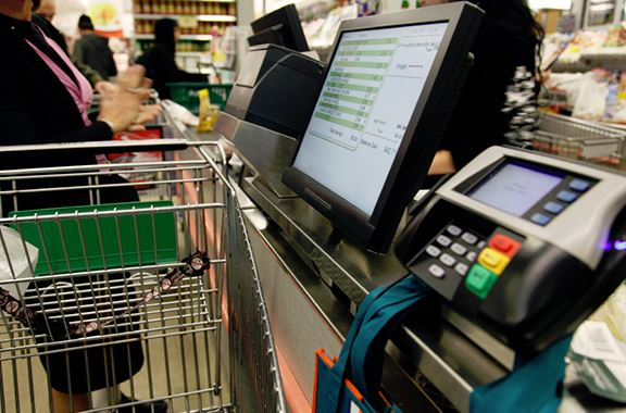 Retailers affected by revised Code of Conduct