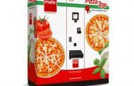 A brave new vending machine world