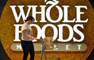 Whole Foods to launch discount banner
