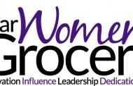 Star Women Awards recognizes female leaders