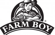 Farm Boy's Whitby store opens
