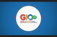 GIC 2015 Testimonial