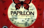 Papillon brand Roquefort cheese recalled