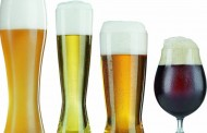 Don't miss technical briefing on how to sell beer, wine for Ontario members