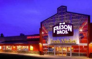 Freson Bros. to be featured at Taste of Edmonton event