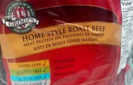 Grimm's Fine Foods brand Home Style Roast Beef recalled