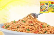 Updated information for consumers on Maggi brand noodle products from India