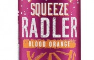 Amsterdam Brewery brand Sweetwater Squeeze Blood Orange Radler recalled