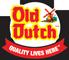 Old Dutch