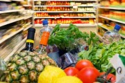 Supermarkets Headed For Another Great Year In 2016: CIBC Report