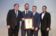 2015 Grocer of the Year Awards Announced