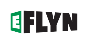 Eflyn-Wordmark-Standard-Color-[RGB]