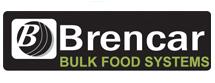 Brencar