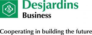 d15-desj-business