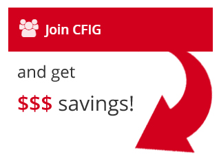Join CFIG