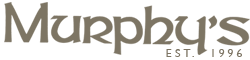 murphys-logo-small