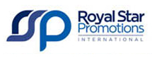 Royal Star Promotions