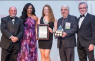 2015 Scholarship Winners Announced