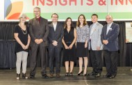 Grocery Innovations Canada 2015 gives back