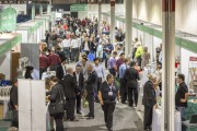 Monday Highlights from Grocery Innovations Canada 2015