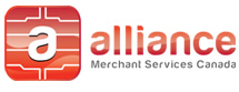 Alliance Merchant Services Canada