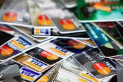 Code of Conduct Changes (Credit & Debit Cards)