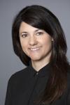 Isabelle Tasse