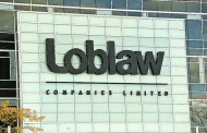 Loblaw's pricing practices continue to be under scrutiny