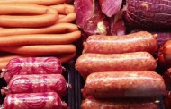 Messages around red, processed meat and WHO cancer report