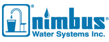 Nimbus Water Systems