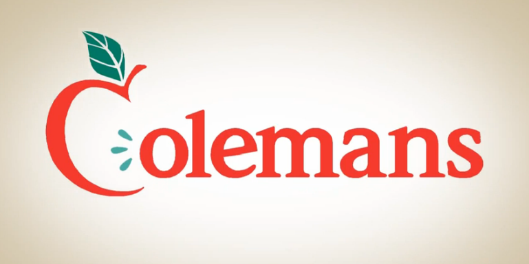 Colemans donates to Breakfast Programs in N.L.