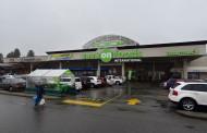Overwaitea Food Group opens first Save-On-Foods International in Fleetwood