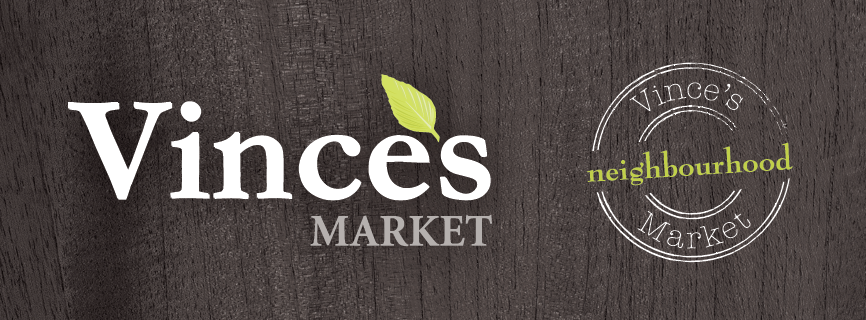 Vince's Market announces fourth location opening fall 2016