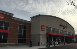 Gallery - Longo's opens 29th store in Greater Toronto Area