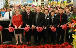 PriceSmart Foods opens with full Asian grocery offering in Burnaby, B.C.