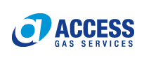 Access Gas Services