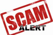Scam Alert: Expo-Guide