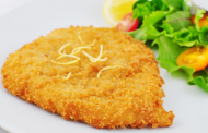 Reminder on Ingredient Declaration on Breaded Food Products